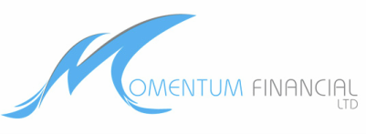 Momentum Financial